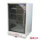 晶工牌 紫外線殺菌烘碗機 EO-9051 product thumbnail 1