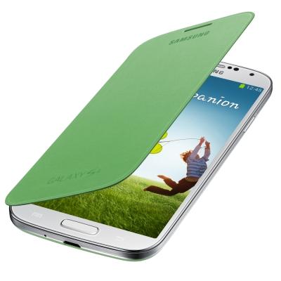 Samsung-GALAXY-S4-I9500原廠