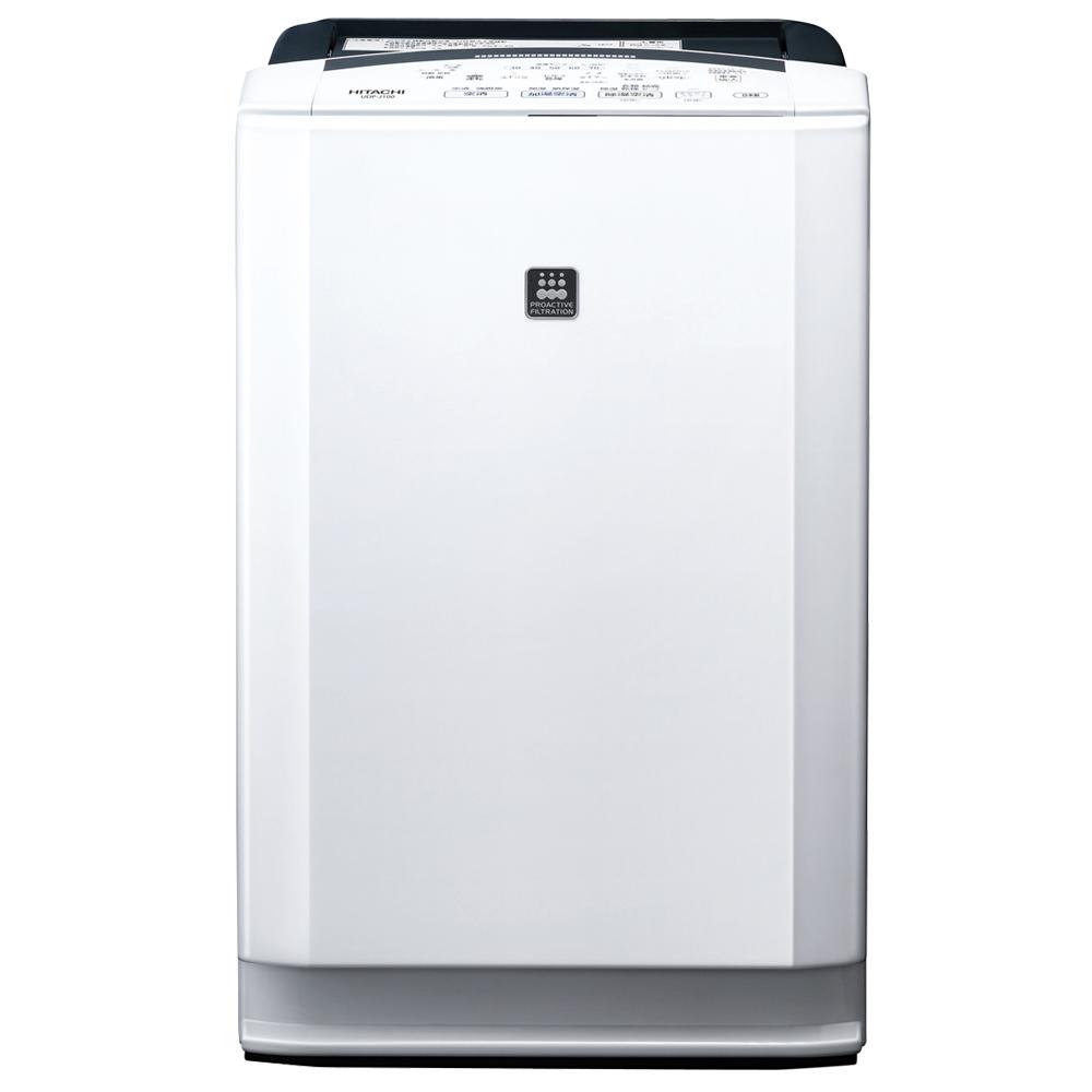 HITACHI日立加濕空氣清淨機 UDP-J100(快速到貨)