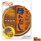 味之素 烹大師干貝風味調味料(40g)