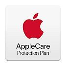 AppleCare(適用於15吋MacBook Pro)