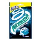 Airwaves 無糖口香糖極酷薄荷口味超值包(44粒)