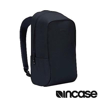 INCASE PATH 輕量電腦後背包(海軍藍 /15 吋內筆電適用)