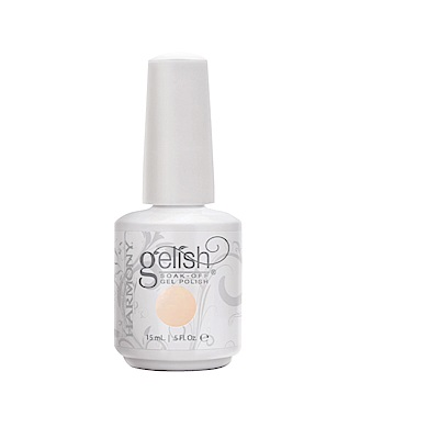 GELISH 國際頂級光撩-01345 Moroccan Nights 15ml