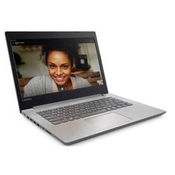 Lenovo IdeaPad 320 15吋筆電 (Core i3-600