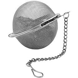 KitchenCraft 濾茶球(5cm)