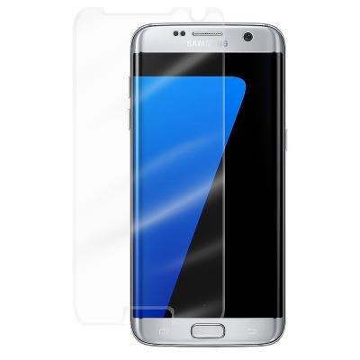 D&A 三星 Galaxy S7 Edge (5.5 吋)日本原膜HC螢...