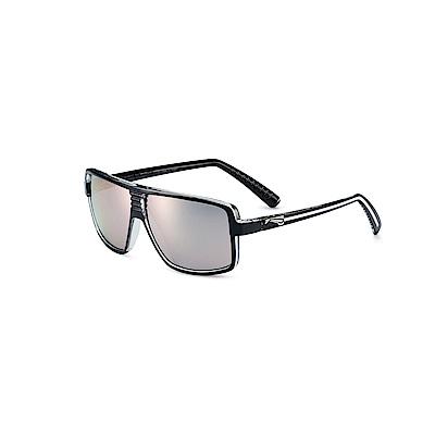 Lip Sunglasses-FREAK潮流太陽眼鏡漸層金
