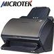 全友Microtek  FileScan DI 3125c 雙面文件高速掃描器 product thumbnail 2