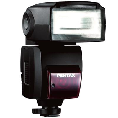 PENTAX-AF-540FGZ閃光燈