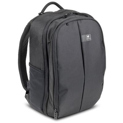 KATA-GP-100-DL-雙肩後背包-Digital-light系列