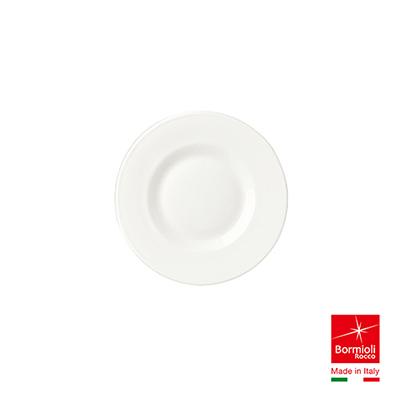 義大利Bormioli Rocco Venere晶瓷強化麵包盤16cm-2入