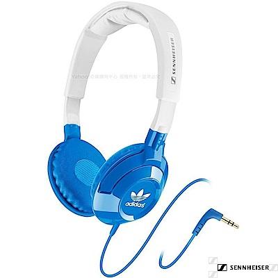SENNHEISER HD220 Originals 經典款頭戴式耳機