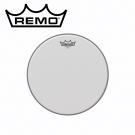 REMO BA-0113-00 13吋霧面鼓皮