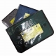 96片裝CD/DVD光碟收納包BR-96(2入裝) product thumbnail 1