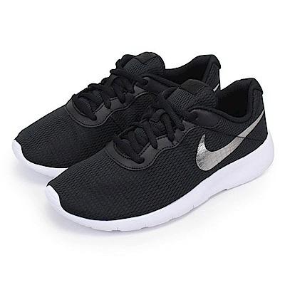 Nike 慢跑鞋 Nike Tanjun 女鞋