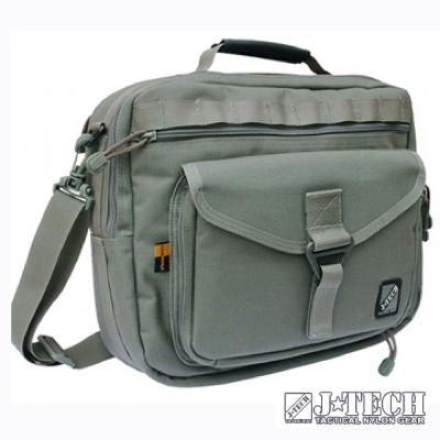 J-TECH JAUNTY-29 筆記型電腦提袋