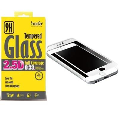 hoda IPHONE 7 4.7 2.5D 9H 鋼化玻璃保護貼