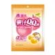 義美 寶吉果汁QQ糖-水蜜桃 (176g) product thumbnail 1