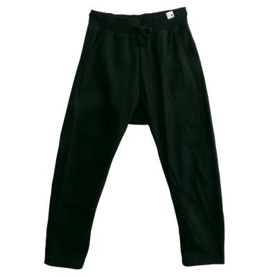 Adidas-XBYO-PANT-運動長褲-女