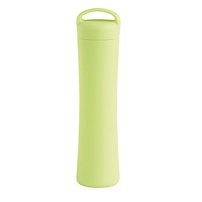 法國mastrad 剝蒜器(綠)