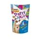 Friskies喜躍 PartyMix 海洋鮮味香酥餅《鮪魚+鮭魚+鯛魚》60g product thumbnail 1