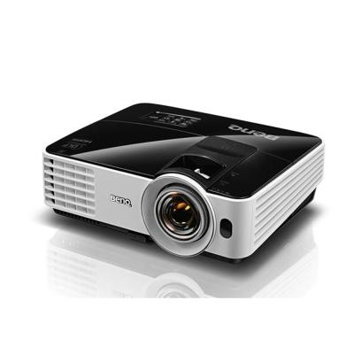 BenQ MX631ST XGA 高亮商務短焦投影機(3200 流明)