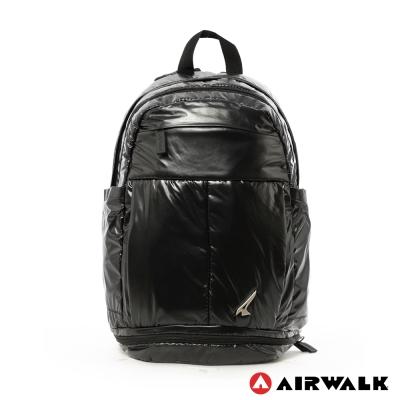 AIRWALK-後背包