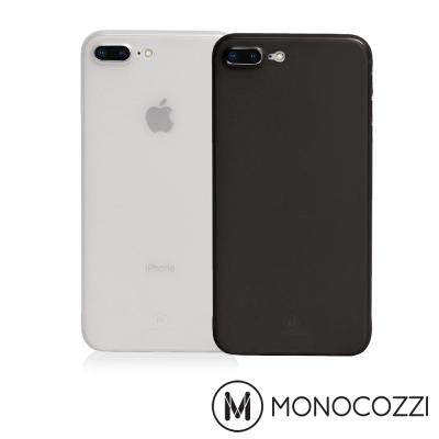 MONOCOZZI Ultra Slim iPhone 8 Plus 超薄保護殼