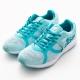 24H-ADIDAS-女慢跑鞋BB1516-水藍