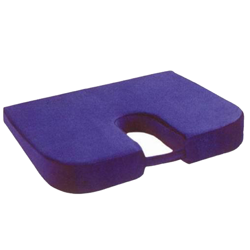 COMFORT脊椎保護坐墊 (2入一組)