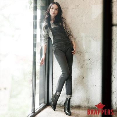 BRAPPERS-林依晨代言-Boy-Friend
