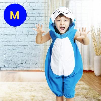 派對造型服-卡比獸(M/L)