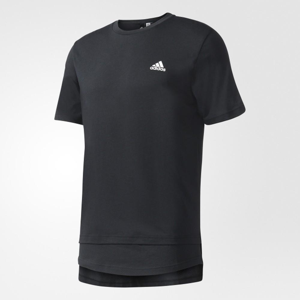 adidas ID 男 短袖上衣 S98710