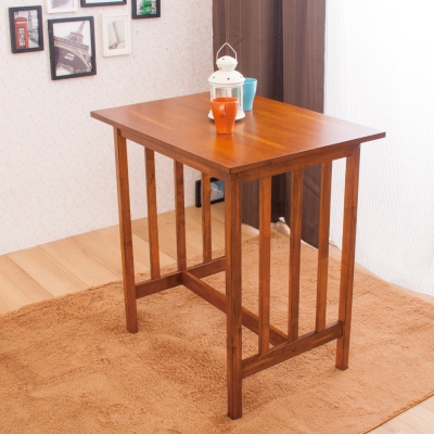 AS-貝里爾吧檯桌-80x60x87cm