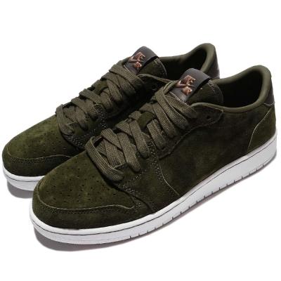 Nike Air Jordan 1 Low HC 女鞋