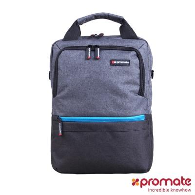 Promate-Ascend-HB-都會型手提-側背包