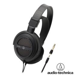 鐵三角 ATH-AVA300 開放式動圈型頭戴耳機