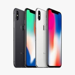 Apple iPhone X 64G 5.8