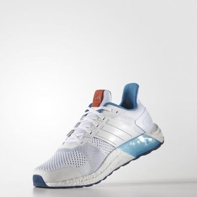 adidas-ULTRA-BOOST-ST-男-慢跑鞋-BB3933