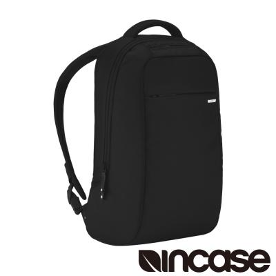 INCASE ICON Lite Pack 15吋 超輕量筆電後背包 (黑)