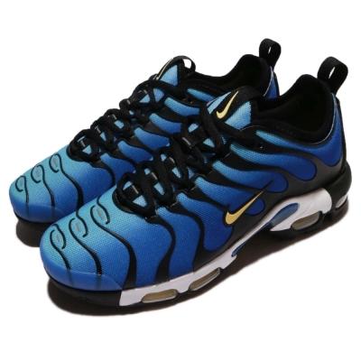 Nike Wmns Air Max Plus Tn女鞋