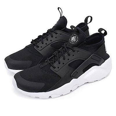 時時樂限定-Nike-慢跑鞋-Huarache-女