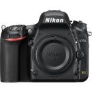 Nikon D750 機身 (公司貨)