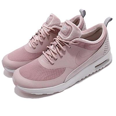 Nike休閒鞋Air Max Thea LX女鞋
