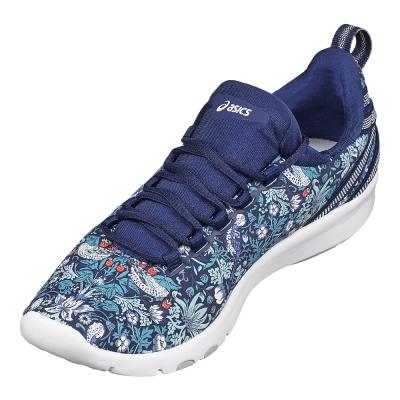 ASICS GEL-FIT SANA SE 女訓練鞋S756N-4901