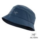 Arcteryx 始祖鳥 24系列 UPF30+ 遮陽漁夫帽 藍