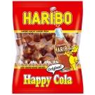 HARIBO哈瑞寶 快樂可樂Q軟糖(200g)