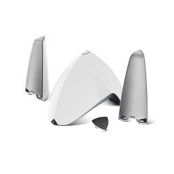 Edifier 漫步者 E3360BT 無線藍芽喇叭