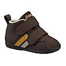 ASICS CONFI FIRST MS FW 學步鞋 TUF125-28